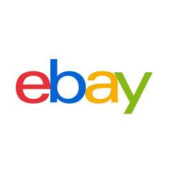 icon_ebay-1